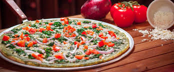 pizza delivery open on thanksgiving ardovino u0027s pizza restaurant el paso tx delivery sandwiches