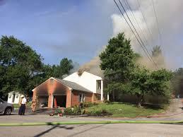 Southwest House Three Escape Fire At Southwest Roanoke Home Local News Roanoke Com