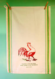 kitchen ravishing rooster kitchen towel urban shop towels sets
