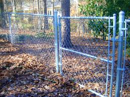Willow Fencing Lowes by Chain Link Fence Prices Fence Resources Chain Link Price Input