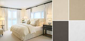 Paint Colors For Bedroom Bedroom Color Ideas Paint Schemes And Palette Mood Board Home