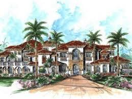 10 000 sq ft house plans house plans 10000 square feet classy 15 sq ft house plan kerala home