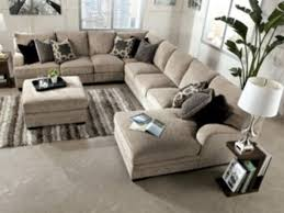 sectional sofas mn living room sets mn square green luxury wooden tables sectional