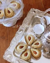 recette de cuisine alg駻ienne moderne gateau algerien moderne oeil du chameau recettes faciles