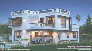 free home plans modern house plans free ideas house generation