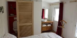 chambres d h es les herbiers 85 chambres de l arceau une chambre d hotes en vendée dans le pays de