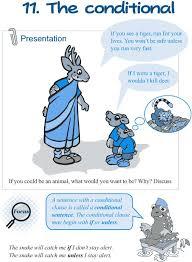 107 best grade 5 grammar lessons 1 16 images on pinterest