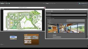 floor plan editor floor plan hotspot editor of panotour pro 2 youtube