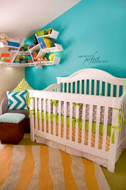 Baby Room Colors 90 Best Pops Of Color Nursery Ideas For Boy Or Images On