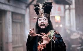 Big Trouble In Little China Meme - 13 reasons big trouble in little china is the most awesome 80s movie