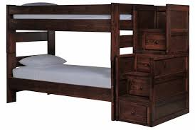 Rooms To Go Kids Beds by Lovely Rooms To Go Kids Bunk Beds 85 About Remodel Home Design