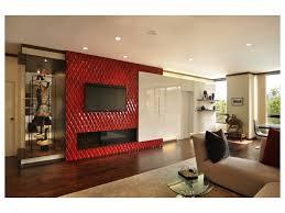 Asian Contemporary Interior Design by Kompletteinrichtung Interior Design Raumgestaltung