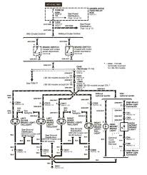 diagrams 1080720 radio wiring harness diagram u2013 aftermarket