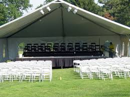 tent rental nj event rentals ridgewood nj party rental in ridgewood new jersey