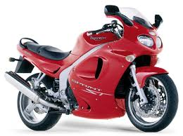 honda vfr800 1998 2001 review mcn