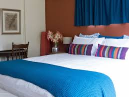 simba sunrise bed and breakfast accommodation queensland