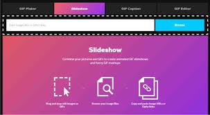 cara membuat video animasi online gratis cara membuat gambar animasi gif online gratis di giphy tukang