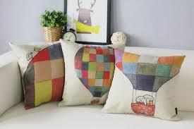 Creative Sofa Design Creative Sofa Cushions Ideas To Make Your Sofa Look New Again