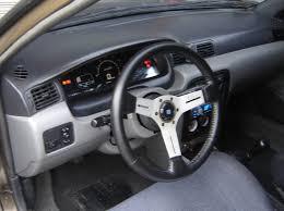 1997 Nissan Sentra Interior Alfielr 1997 Nissan Sentra Specs Photos Modification Info At