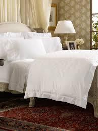 Ralph Lauren Sheet Set Luxury Duvet Covers Duvets U0026 Comforters Ralph Lauren