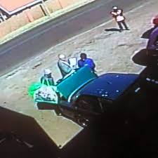 intelligence bureau sa pep store bonaero park robbed by five kempton express