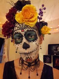 halloween fails october 2013 u2013 inkblade studios