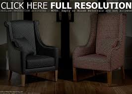 High Back Chairs For Living Room Modern High Back Chairs For Living Room High Back Chairs For