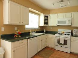 white kitchen cabinets with green countertops white kitchen beige countertops page 7 line 17qq