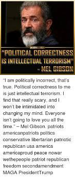 Politically Correct Meme - 25 best memes about political correctness political