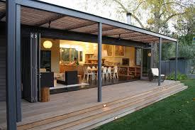Modern Front Porch Decorating Ideas 50 Best Modern Porch Ideas Houzz
