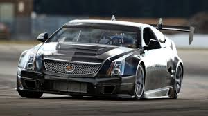 top gear cadillac cts v cadillac cts v racer hits the track top gear