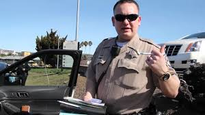 cvtv cops behind the badge with chp officer jacowitz on 2 23 16