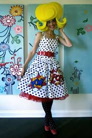 diy kids halloween costumes pinterest best 25 pop art costume ideas on pinterest comic book makeup