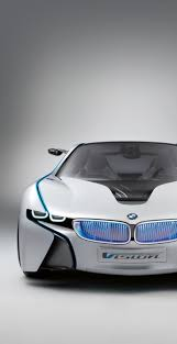 bmw electric car best 25 electric cars ideas on pinterest future electric cars