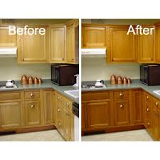 Wood Cabinet Colors Color Of Cabinets Endearing Best 25 Kitchen Cabinet Colors Ideas