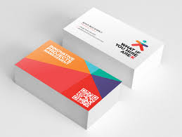 Creative Graphic Designer Business Cards Professional Business Cards Design Design Graphic Design Junction