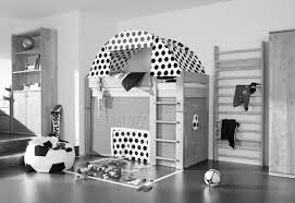 ideas soccer bedroom decor inside striking popular football room