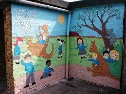 schoolwall3 1 jpg