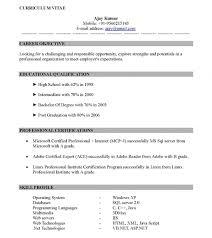 cv format for freshers bcom pdf reader sle resume for freshers bcom graduate papei resumes