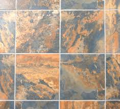 tile pictures t0026416 escarpment autumn product tile africa