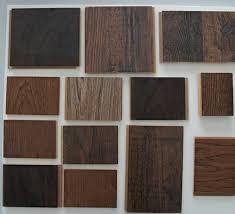 Hardwood Floor Samples Iheart Organizing One Room Challenge Week 2 Iheart Living Room