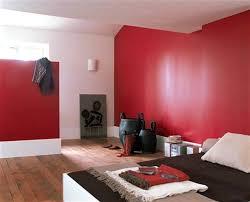 peindre sa chambre idee peinture chambre adulte design avec bleu chambre adulte et