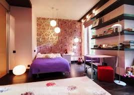 IKEA Boy Bedroom Ideas  Home  Decor IKEA Best IKEA Bedroom Ideas - Bedroom ideas ikea