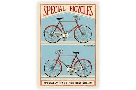 bicycle wrapping paper special bicycles wrapping paper cyclemiles