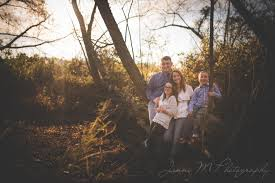 photographers in huntsville al tag and huntsville alabama family children lifestyle