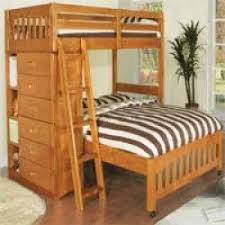 Bunk Bed Mattress Reviews Bunk Bed Reviews Small Space Project