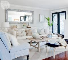 house tour jillian harris u0027s eclectic dream home style at home