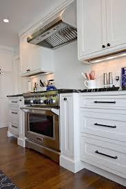 Kitchen Design Denver by Custom Cabinetry Denver Archives Bkc Kitchen And Bath