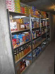 cooking with my food storage where do i put my food storage e u0027s