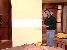 Hanging Pictures On Drywall by How To Hang Drywall How Tos Diy